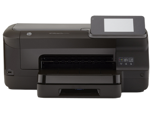 Máy in HP Officejet Pro 251dw Printer (CV136A)