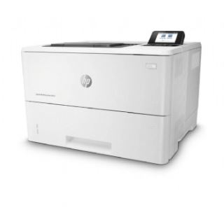 Máy in HP LaserJet Enterprise M507dn