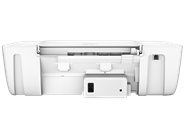Máy in phun HP Deskjet Ink Advantage 1115 (F5S21B)