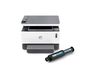Máy in HP Neverstop Laser MFP 1200w