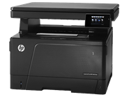 Máy In HP LaserJet Pro M435nw Multifunction Printer(A3E42A)